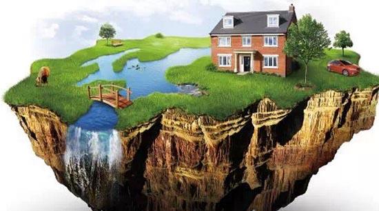 中国城市规划设计研究院城镇水务与工程研究院院长张全认为,海绵城市